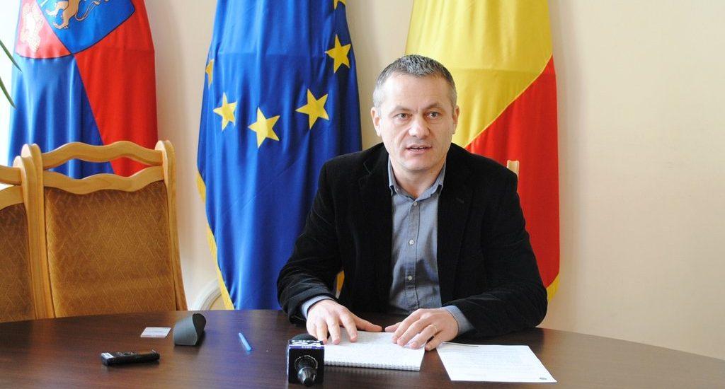 Grupul energetic G1 din CET Oradea va fi înlocuit cu motoare termice pe gaze naturale și două cazane de apă fierbinte