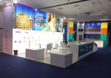 C.J. Bihor si Primaria Oradea isi dau mana pentru dezvoltarea turismului local