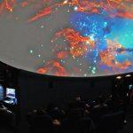 Planetariu Mobil revine la Oradea, în perioada 27 – 31 mai 2019