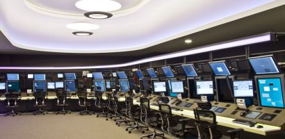 R.A.ROMATSA organizează o sesiune de recrutare şi selecţie a personalului si pentru Oradea. Vezi conditiile