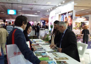 ttr-noiembrie-2016-oradea-bihor