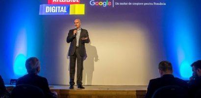 Google România și Fundația LEADERS revin cu Atelierul Digital in Oradea