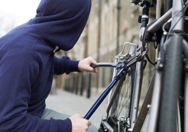 Exista speranta. Politistii bihoreni au recuperat o bicicleta furata in 2017, de la cel care a comis fapta