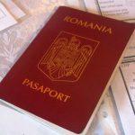 Prefectura suspenda activitatea serviciului mobil de pasapoarte din judetul Bihor