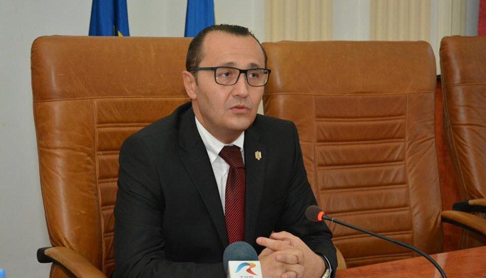 Bilantul, pe 2016, al Institutiei Prefectului judetului Bihor. Transparenta mai mare in online