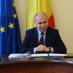 Ilie Bolojan si Oradea, exemple pozitive in ghiduri de administratie locala