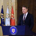 Președintele Iohannis a promulgat legea ce priveste majorările salariale din Sănătate și Educație