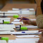 Cetățenii au posibilitatea să verifice la ce secție de votare pot să-și exercite dreptul de vot