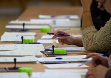 Lista sectiilor de votare din Oradea. Vezi unde trebuie sa votezi