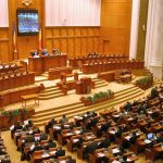Lista completa a parlamentarilor bihoreni, dupa redistribuirea mandatelor.