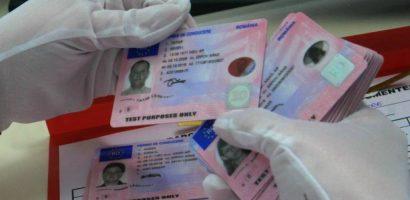 Dovezile înlocuitoare cu drept de circulație ale permisului de conducere, se prelungesc automat