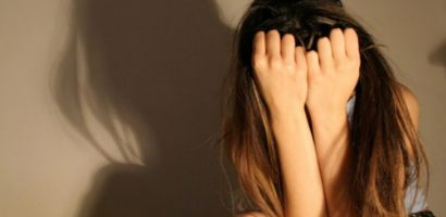 Doua minore de 17 ani, din Oradea, trimise in judecata pentru trafic de minori