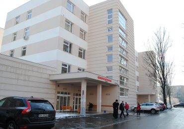 Primaria Oradea vrea sa doteze Centrul Oncologic din oras, cu aparatura de ultima generatie, capabila in depistarea si diagnosticarea diferitelor forme de cancer