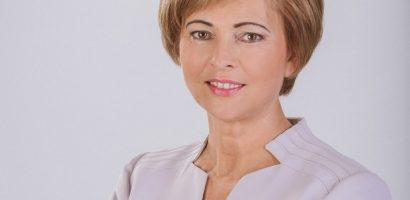 Florica Chereches, deputat PNL: Așteptăm demisia, doamnă ministru!