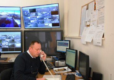 Numarul cersetorilor din Oradea a scazut in 2018 cu cca 80-90%