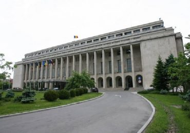 Guvernul a aprobat normele metodologice pentru noua amânare a plății ratelor