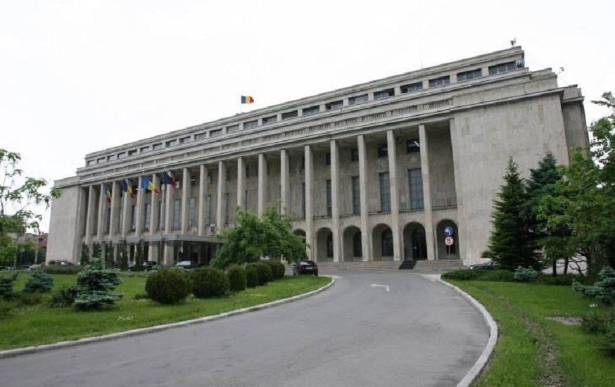 Guvernul a introdus Ordinul de protecție provizoriu, prin care polițiștii pot da afara agresorul din domiciliu