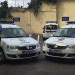 Politia Locala Oradea sarbatoreste un deceniu de activitate si pregateste mai multe evenimente
