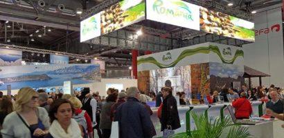 Oradea – Băile Felix vor participa impreuna la targurile de turism din 2017