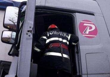 Accident langa Nojorid 06.02 (2)