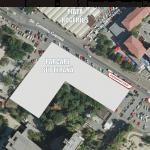 Se modifica traseul liniei 19 de autobuz si se reinfiinteaza statia de pe Coposu. Vezi Harta