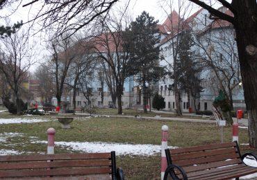Congres al studentilor teologi la Universitatea din Oradea
