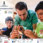 O altfel de școală la Oradea prin Fondul Științescu și Fundația Comunitară!