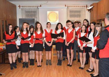Zilele culturii romane la Jula - Ungaria
