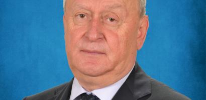 """Senatorul PNL Bhor, Cornel Popa, catre premierul Grindeanu: """"Ce veti face ca Romania sa ramana atractiva pentru investitori?"""""""