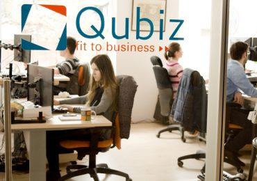 O firmă de IT din Oradea nominalizată pentru a doua oară la premiul pentru cel mai bun loc de muncă din Europa