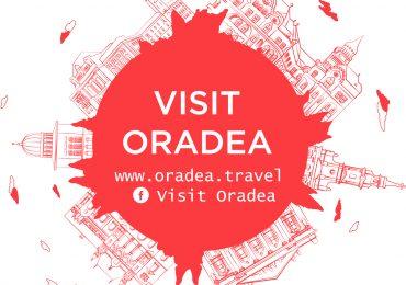 Oradeanul Mihai Jurca, directorul APTOR (Visit Oradea), este noul presedinte al Federatiei Destinatiilor Turistice din Romania