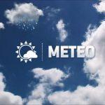 Informare meteorologica de ninsori, lapovita, vant puternic si viscole la munte, incepand cu aceasta seara