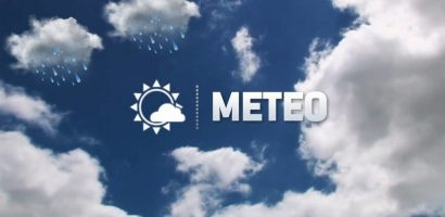 Vreme umeda si in usoara incalzire in Oradea. Prognoza meteo in saptamana 20-26.02