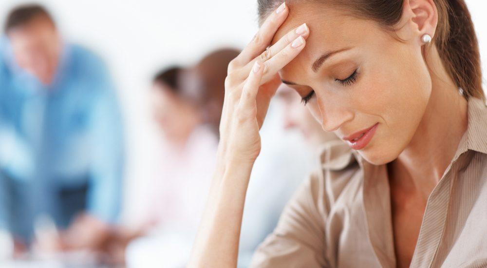 Care este diferenţa dintre durerea de cap şi migrena?
