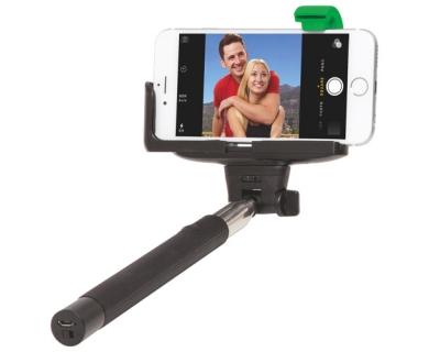 3_monoped_selfie_stick_bat_2