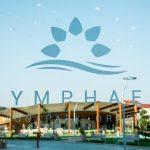 Aquapark Nymphaea Oradea face angajari. Vezi ce posturi sunt disponibile