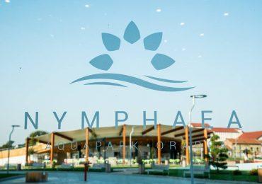 Primaria organizeaza un nou concurs cu bilete la Aquapark pentru cei ce-si platesc impozitele online