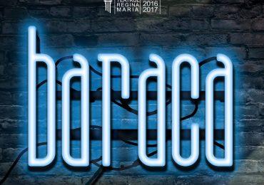 Premieră națională la Teatrul Regina Maria: BARACA, de Aiat Fayez
