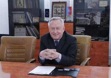 Senatorul PNL Bihor, Cornel Popa, ingrijorat de soarta romanilor din Marea Britanie