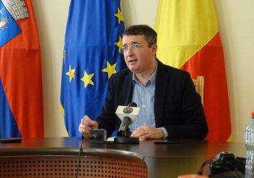 Directia Economica din Primaria Oradea si-a prezentat raportul