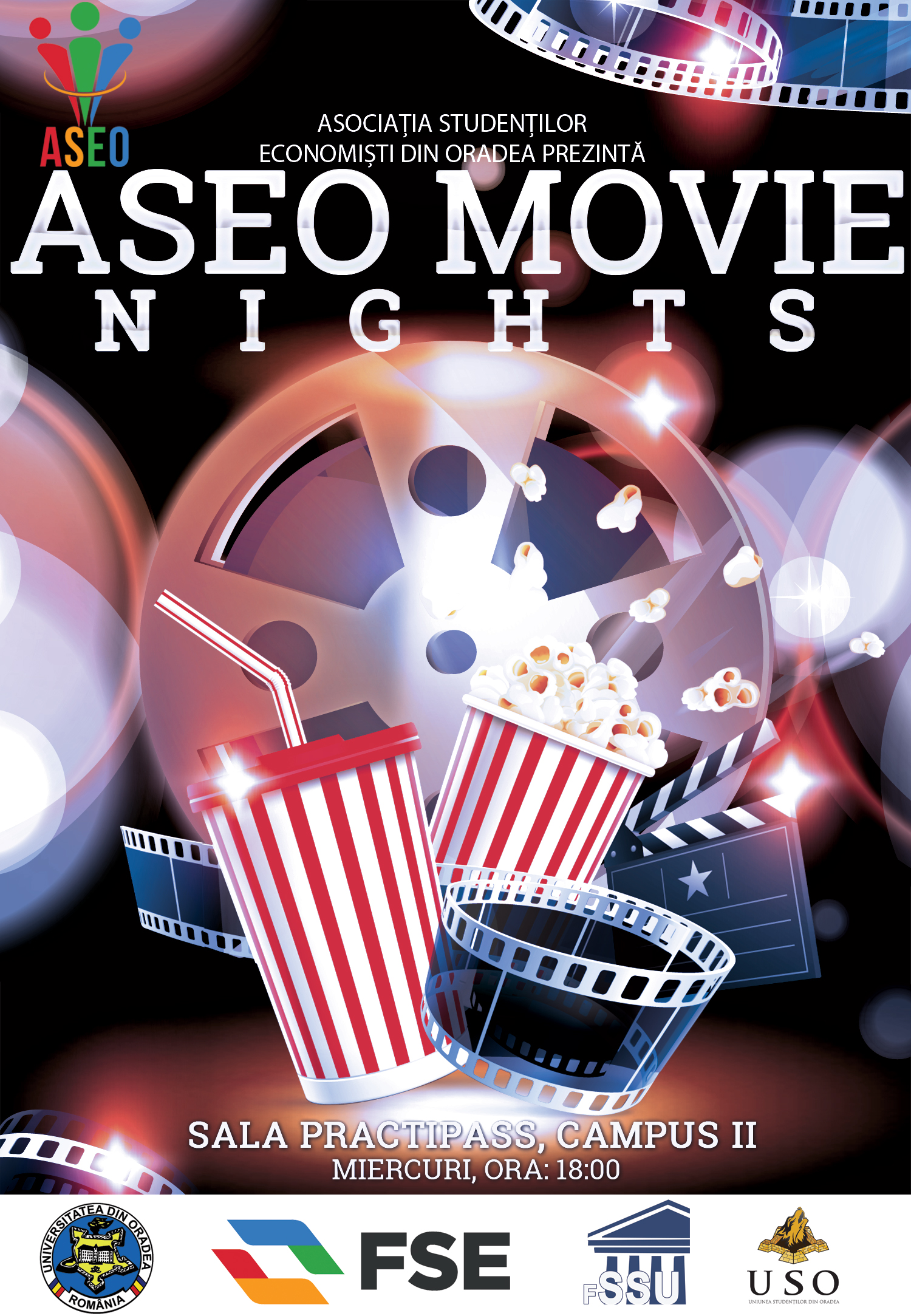 Flyer-ASEO-Movie-Nights