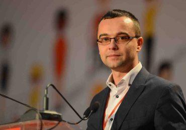 Ministrul Gabriel Petrea: Contractele colective de muncă vor redeveni obligatorii în România