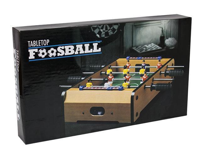 Masa de Fotbal Foosball