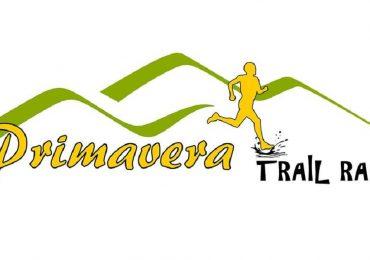 """AMD Bihor si ACS Xterra Sport organizeaza prima editie a concursului """"Primavera Trail Race"""""""