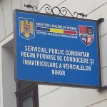 Prefectura Bihor: Incepand cu 20 mai se suspenda inmatricularea vehiculelor. Vezi in ce situatii