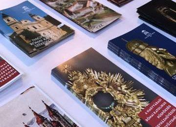 Targul de Turism regional Debrecen 2017