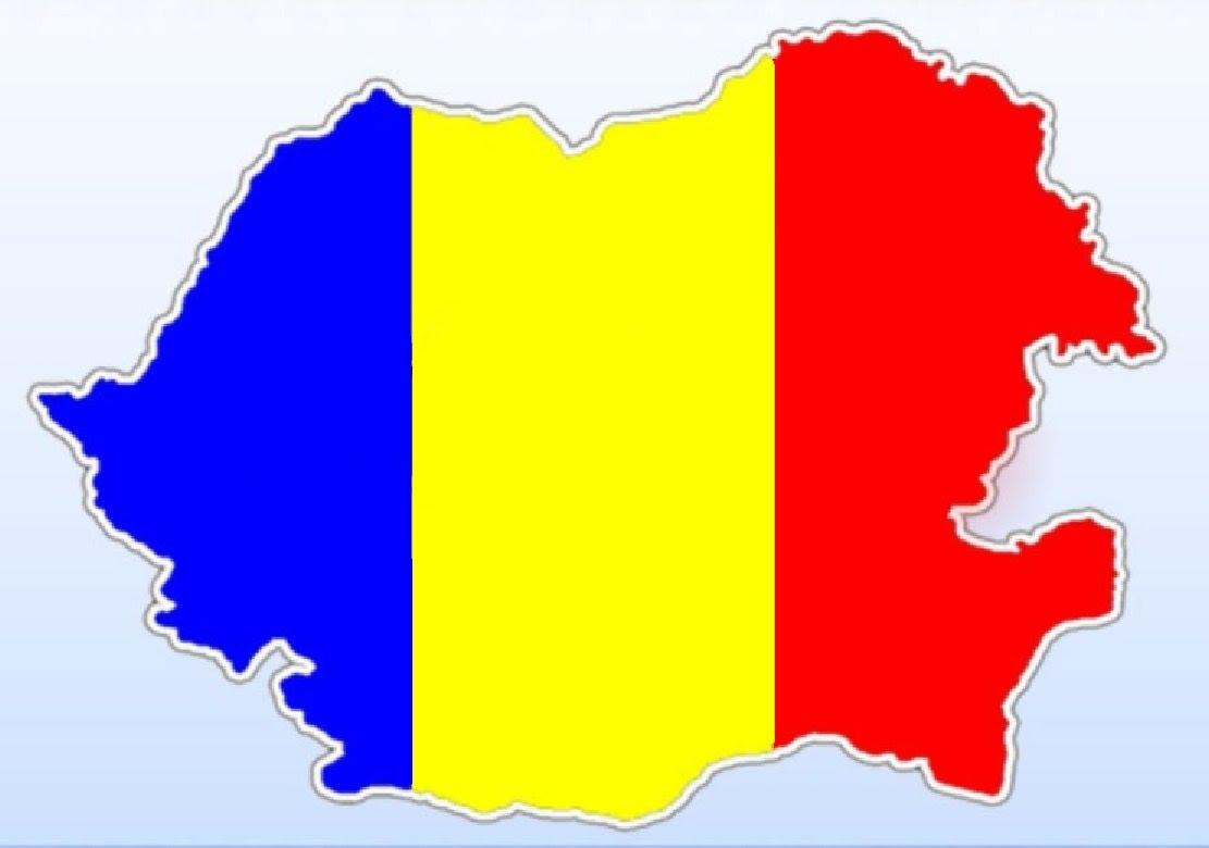 Unirea Basarabiei cu Romania