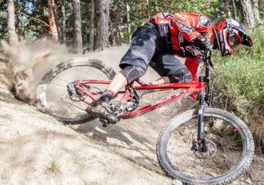 Bicicletele Kern – SUNN – Veloteca : triada succesului pe 2 roti