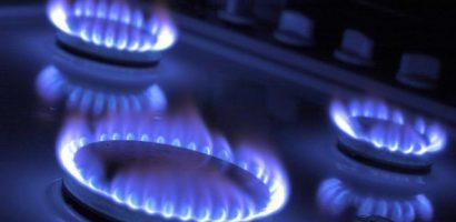 Florin Birta: 132 de strazi din Oradea vor beneficia de racordarea la gaz, in urmatorii 5 ani