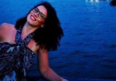 Tanara romanca ranita in atacul terorist de la Londra urma sa fie ceruta in casatorie, chiar in acea zi